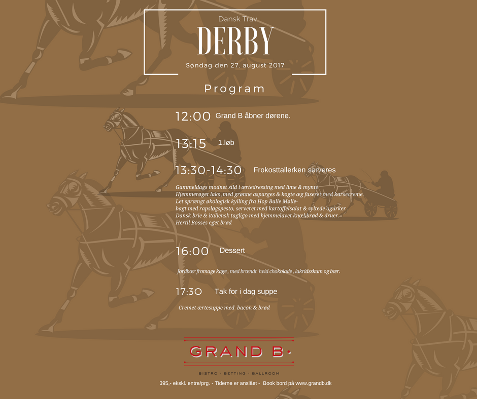 Derby 2017 - Prg-menu-FB