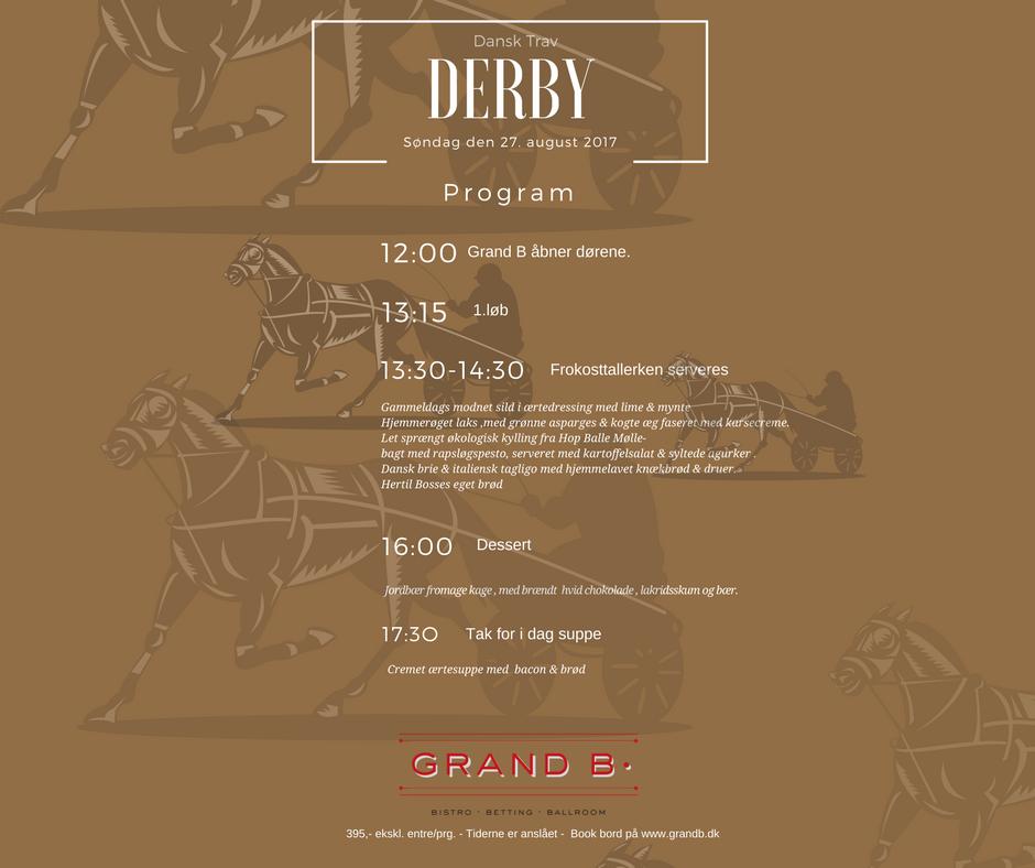 Derby 2017 - Prg-menu-FB