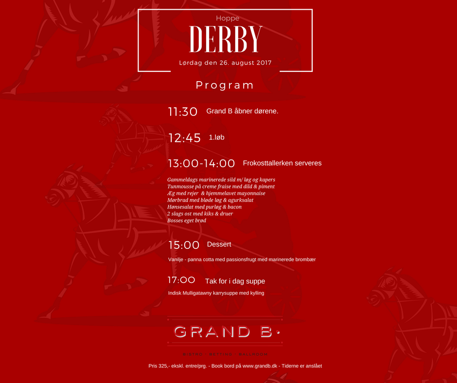 DerbyPrg.-menu-Hoppe-FB