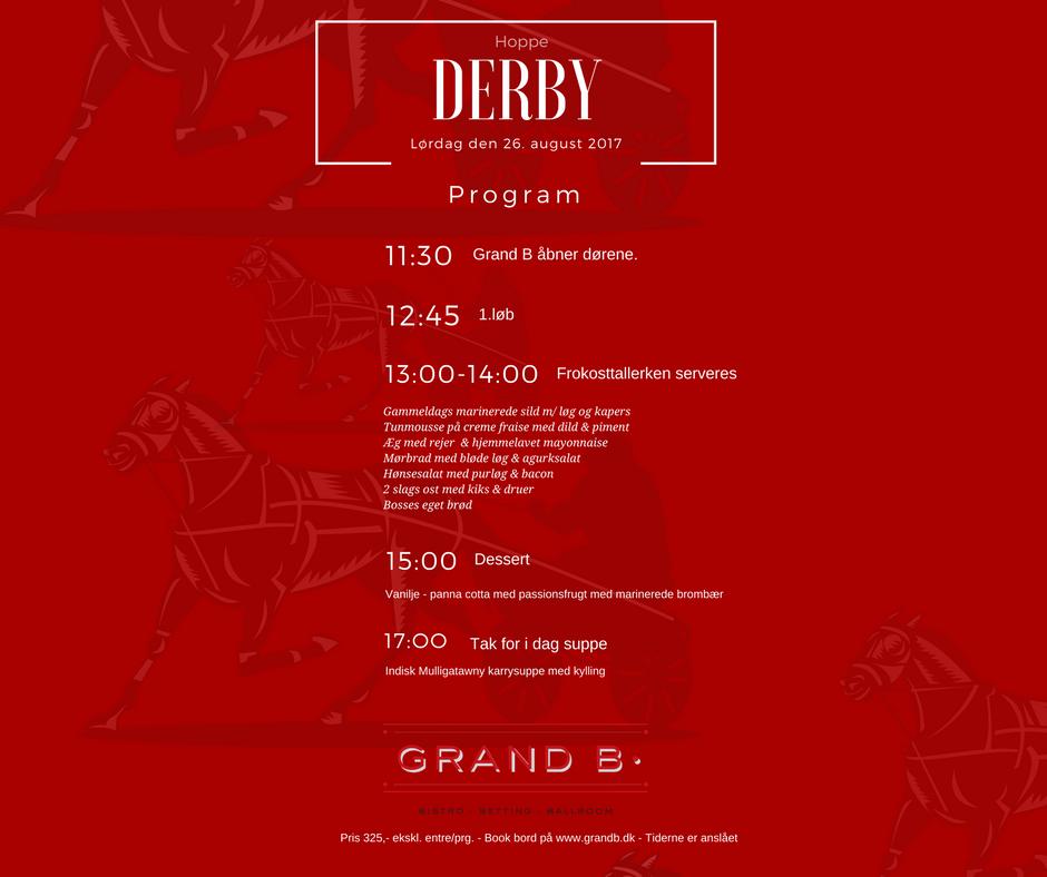 DerbyPrg.-menu-Hoppe-FB