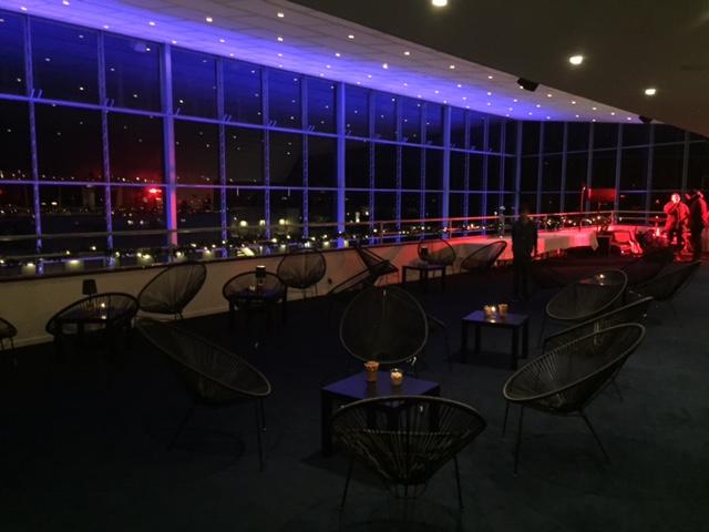 GB Lounge 2