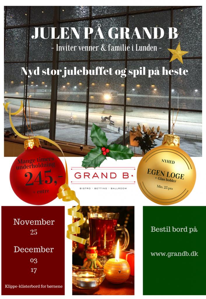Jul på gb 2017-FB