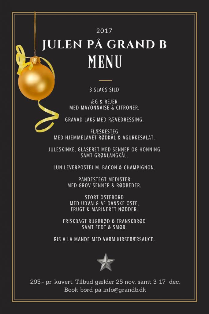 Jule menu gb 2017-FB